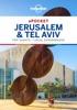 Pocket Jerusalem & Tel Aviv Travel Guide