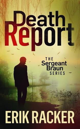 Death Report - Erik Racker - Erik Racker