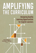Amplifying the Curriculum