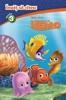 învăț Să Citesc 3 - in Cautarea Lui Nemo