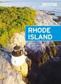 Moon Rhode Island