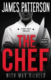 The Chef PDF Download