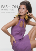 Fashion in the 1960s Book Cover