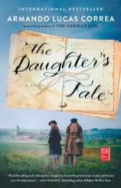 The Daughter's Tale PDF Download