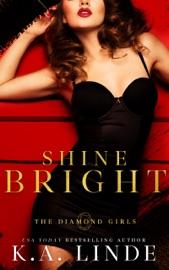 Shine Bright PDF Download