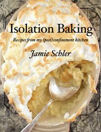 Isolation Baking