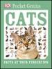 Pocket Genius: Cats