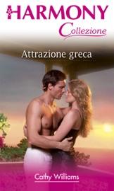 Download Attrazione greca