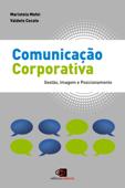 Comunicação Corporativa Book Cover