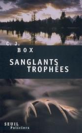 Sanglants Trophées PDF Download