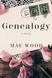 Genealogy, a Novel