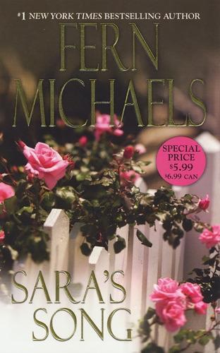 Fern Michaels - Sara's Song