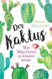 Der Kaktus PDF Download