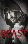 Beast Book Cover