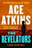 Ace Atkins - The Revelators  artwork