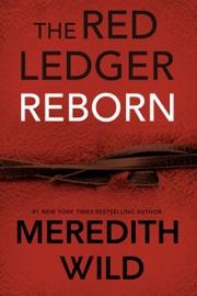 Reborn: The Red Ledger PDF Download