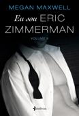 Eu sou Eric Zimmerman - volume 2 Book Cover