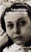 Autoritratto della perfezione Book Cover