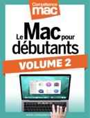 Le Mac pour débutants - Volume 2