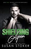 Shielding Aspen Book Cover