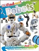DKfindout! Robots