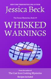 Whisked Warnings