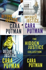 The Hidden Justice Collection PDF Download