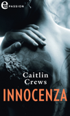 Innocenza (eLit) Book Cover