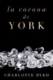 La corona de York PDF Download