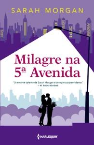 Milagre na 5ª Avenida Book Cover