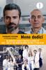 Pierdante Piccioni & Pierangelo Sapegno - Meno dodici artwork
