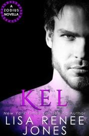 KEL PDF Download