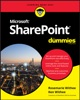 SharePoint For Dummies