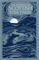 The Anthology of Scottish Folk Tales ebook Download