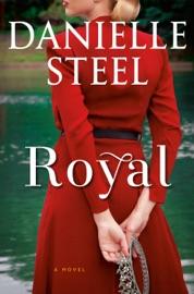 Royal PDF Download