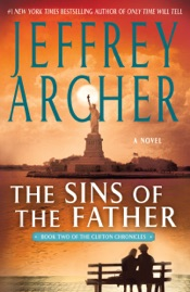 Download The Sins of the Father