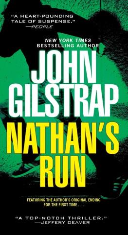 Nathan's Run PDF Download