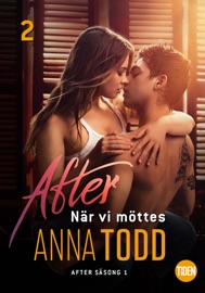 After S1A2 När vi möttes PDF Download