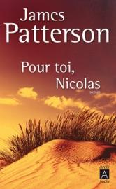 Pour toi, Nicolas PDF Download