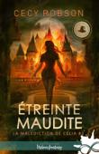 Download and Read Online Étreinte maudite