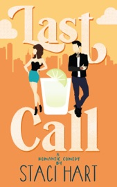 Last Call PDF Download