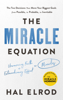 Hal Elrod - The Miracle Equation artwork