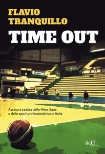 Time out da Flavio Tranquillo