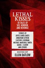 Lethal Kisses PDF Download