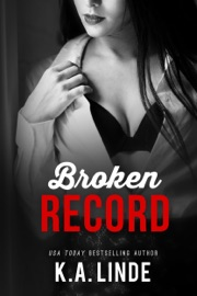 Broken Record PDF Download