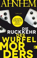 Die Rückkehr des Würfelmörders ebook Download