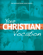 Your Christian Vocation