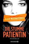 Download and Read Online Die stumme Patientin