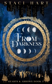 From Darkness PDF Download