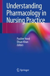 Download and Read Online Understanding Pharmacology in Nursing Practice